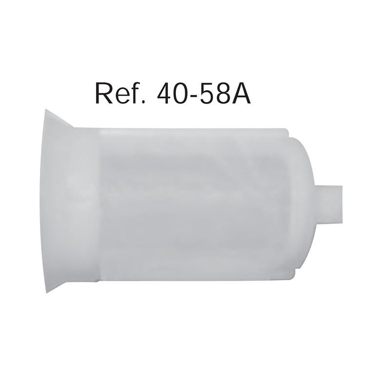 Фильтры для канюли с ловушкой (10 шт.)