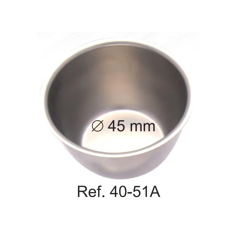 Лоток для хранения и стерилизации инструментов