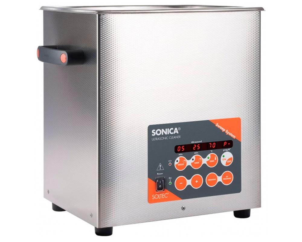 sonica-3300ep,-soltec-s.r.l