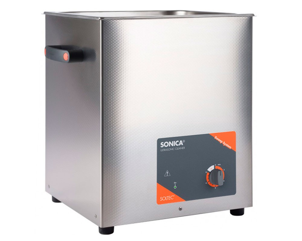 sonica-4200m,-soltec-s.r.l