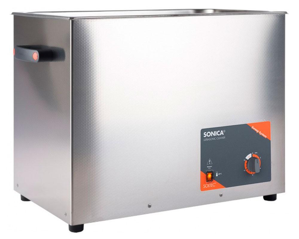 sonica-5200mh,-soltec-s.r.l