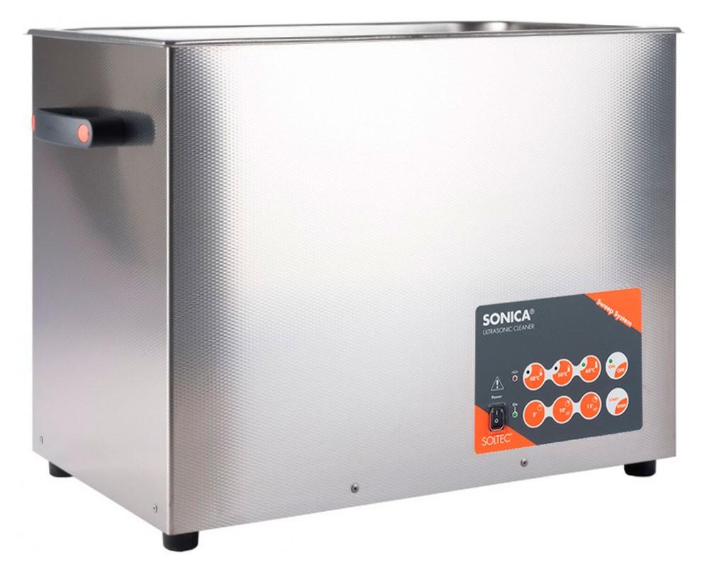 sonica-5200eth,-soltec-s.r.l