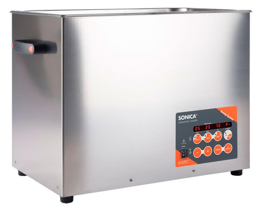 sonica-5200ep,-soltec-s.r.l