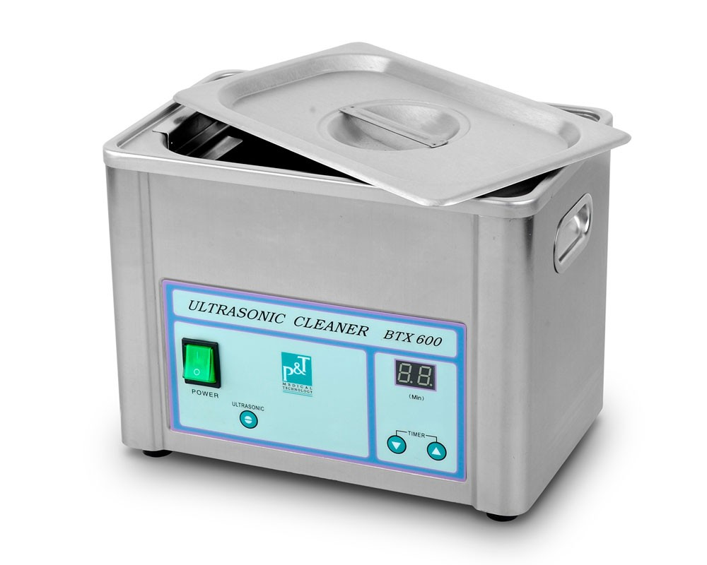 btx-600-3l,-p&t-medical