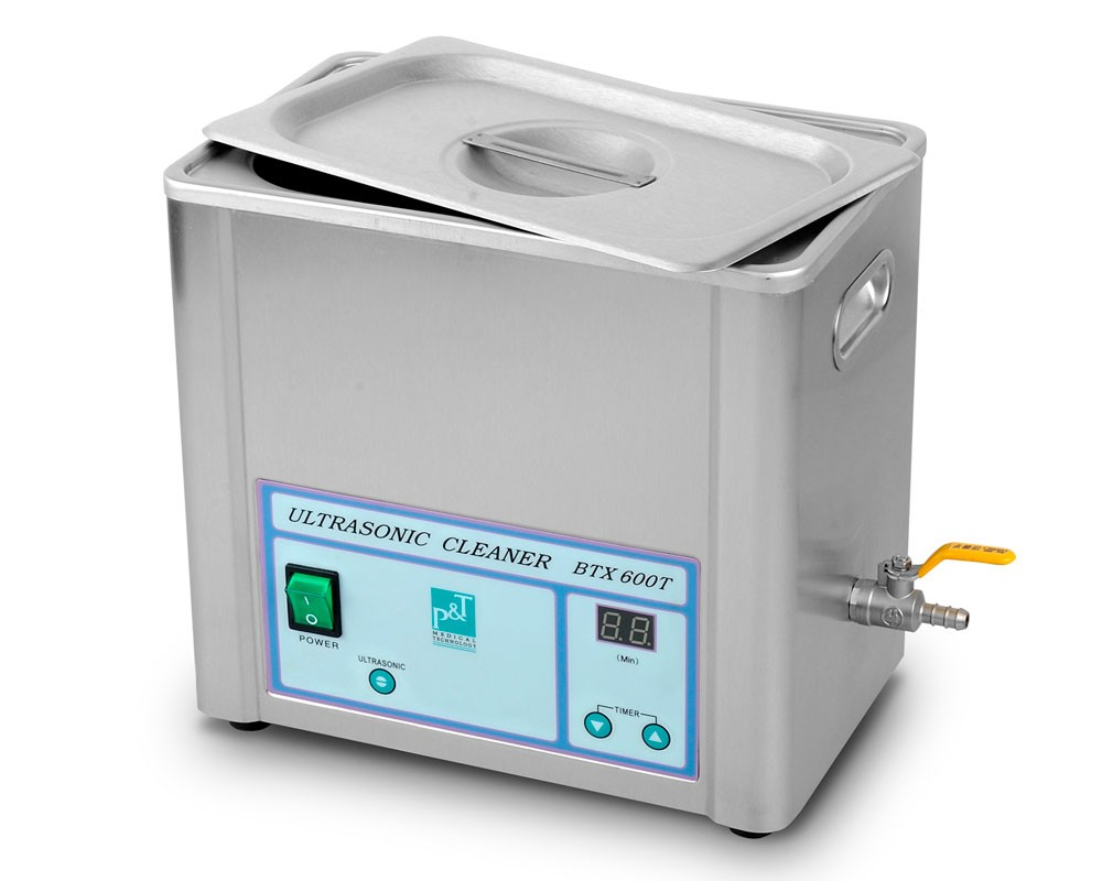 btx-600-5l,-p&t-medical