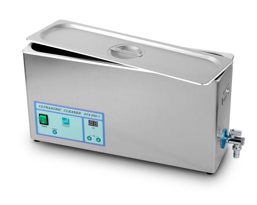 btx600-7l,-p&t-medical