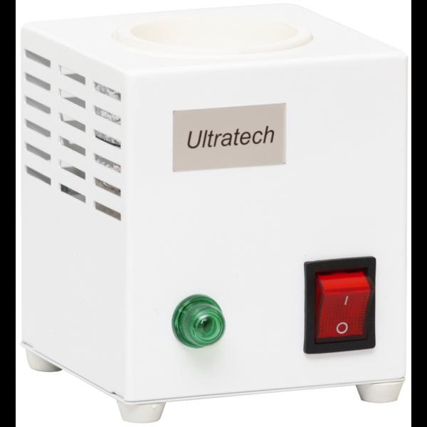 Ultratech SD-780 - гласперленовый стерилизатор