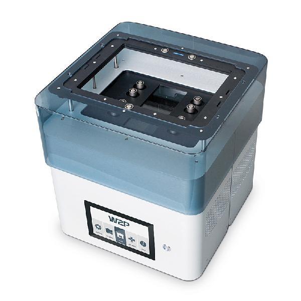 Way2production SolFlex 650 - 3D принтер для стоматологов