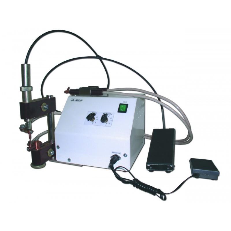 время насиживания лазерная сварка для зубных техников фото статья
