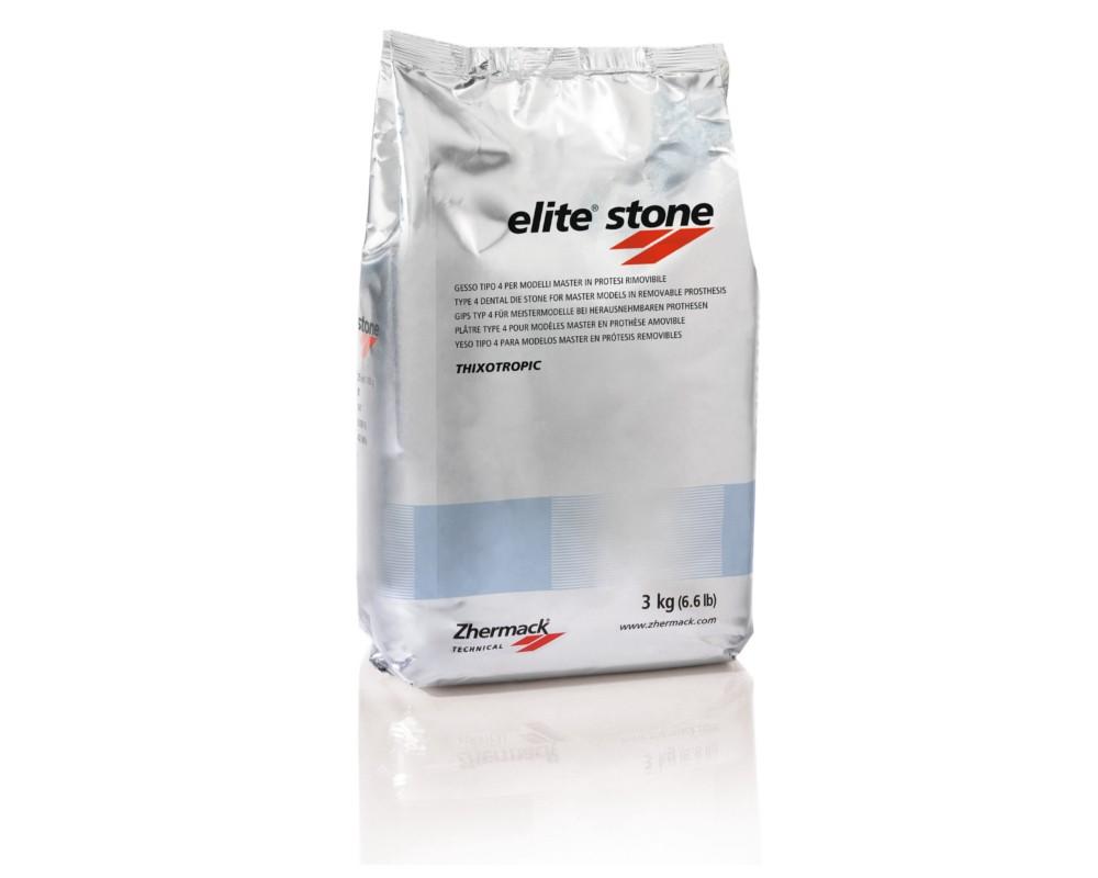 elite-stone-(aqua-green)---3kg