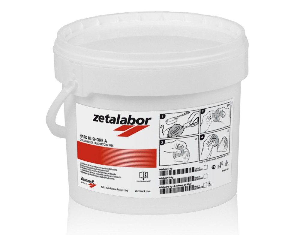zetalabor-(10kg)