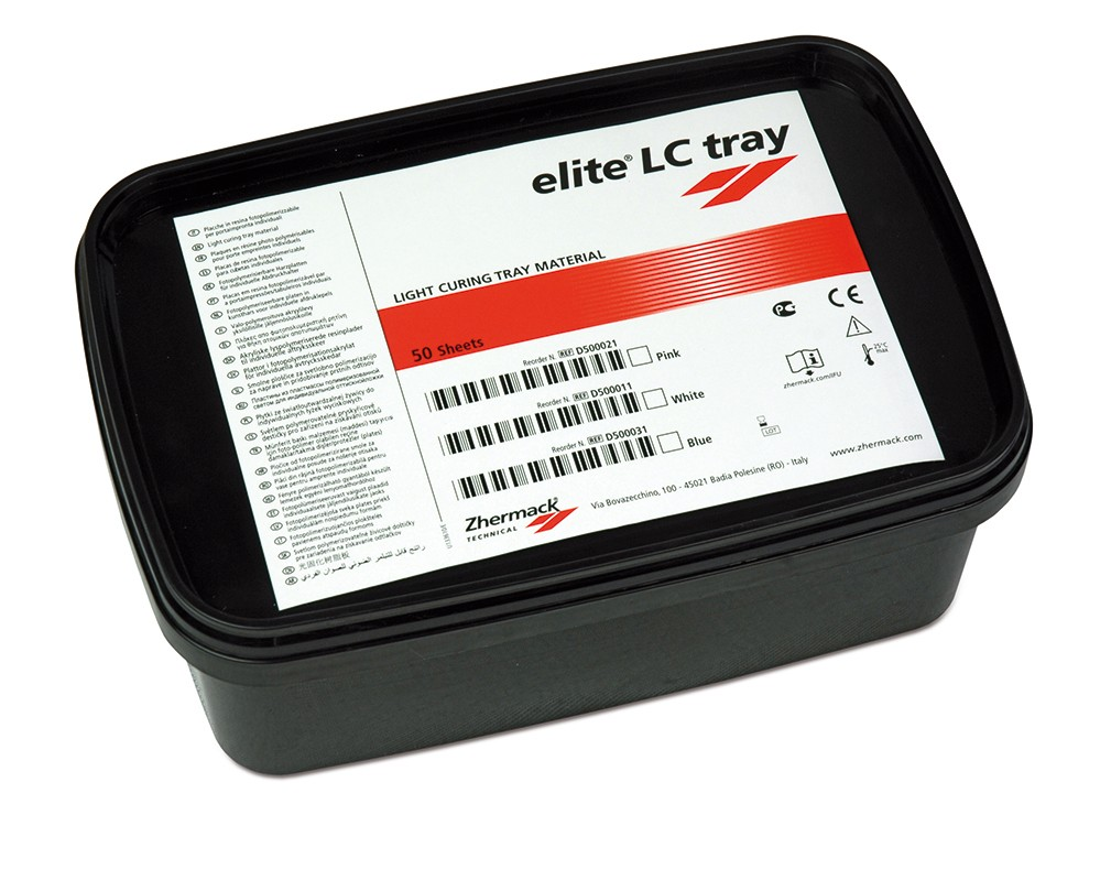 elite-lc-tray-(white)
