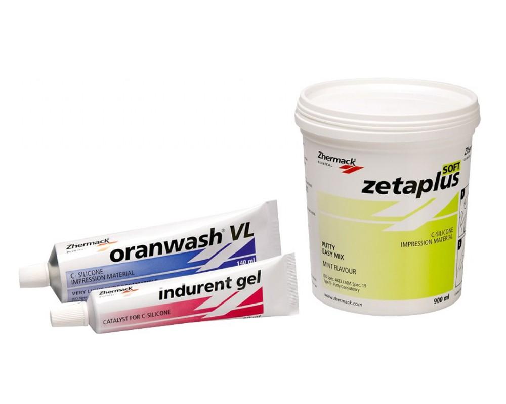 zetaplus-vl-intro-kit-(900ml+140ml+60ml)