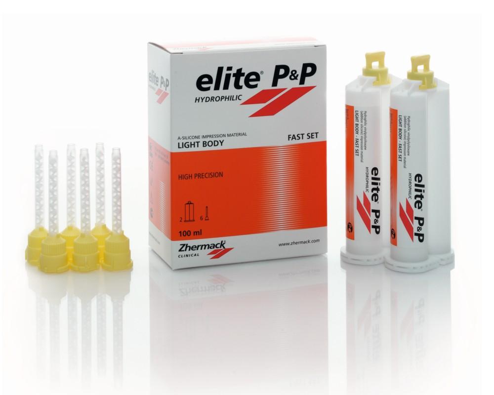 elite-p&p-light-body-fast-set-(2x50ml)