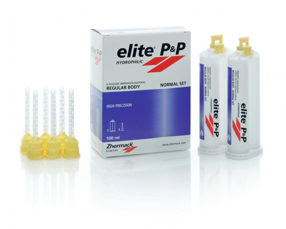 elite-p&p-regular-body-normal-set-(2x50ml)
