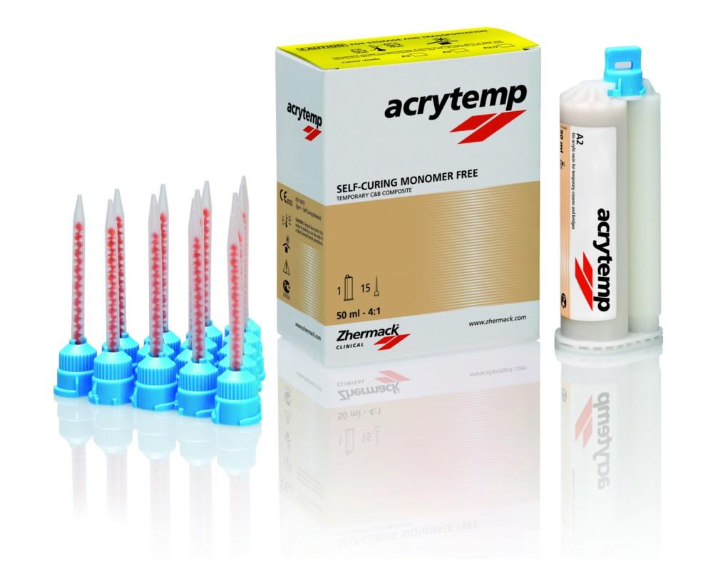 acrytemp-a2