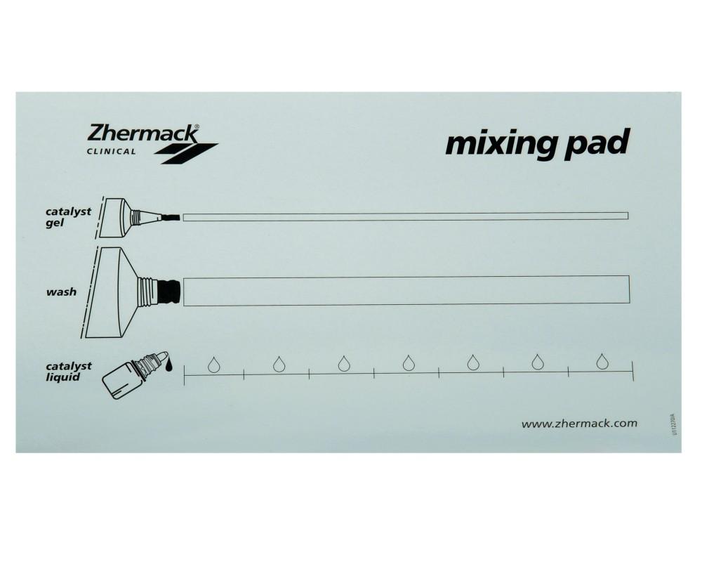 mixing-pad---12l