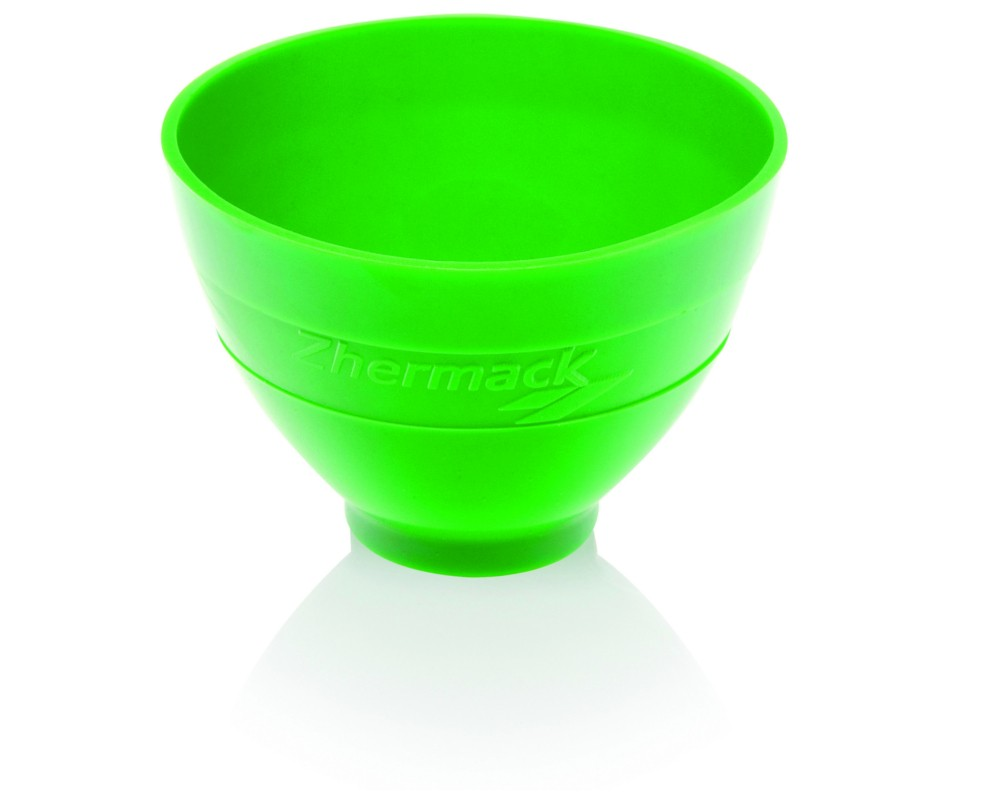 mixing-bowl-for-alginate