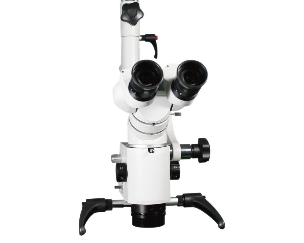 Стоматологический микроскоп - DOM3000B