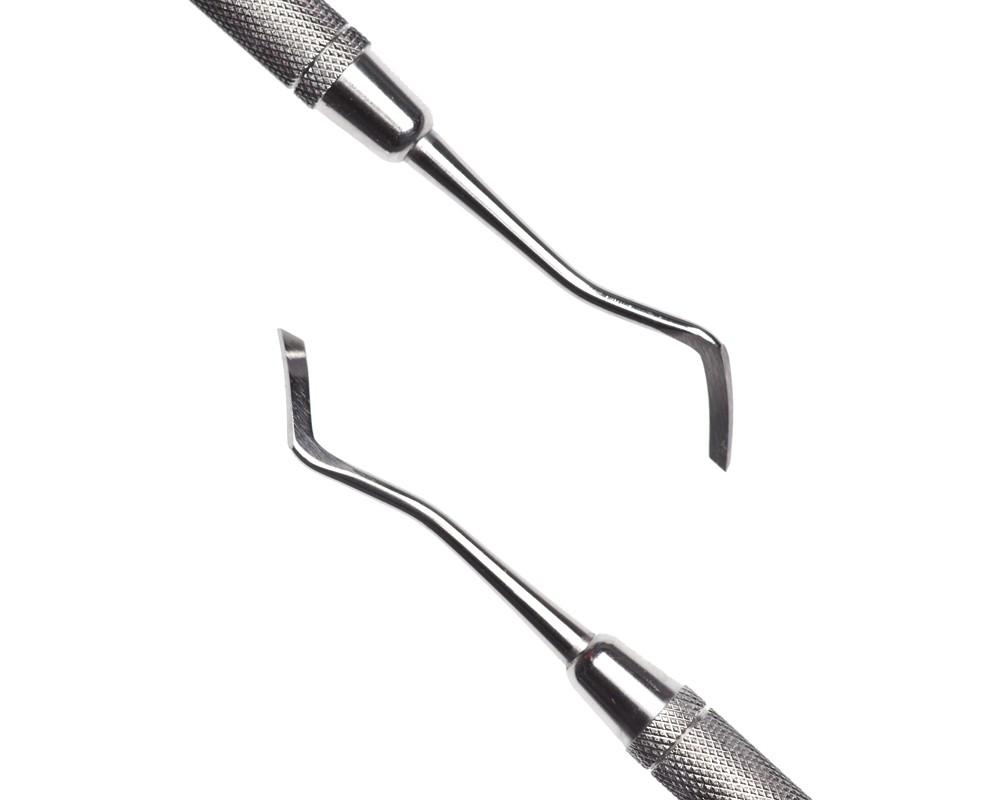 Стоматологический инструмент - Триммер 26 (N0313-H, N1512-O, N0307-R)