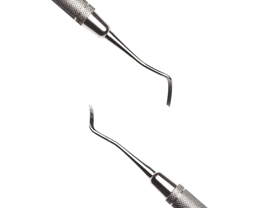 Стоматологический инструмент - Триммер 28 (N0317-H, N1516-O, N0311-R)