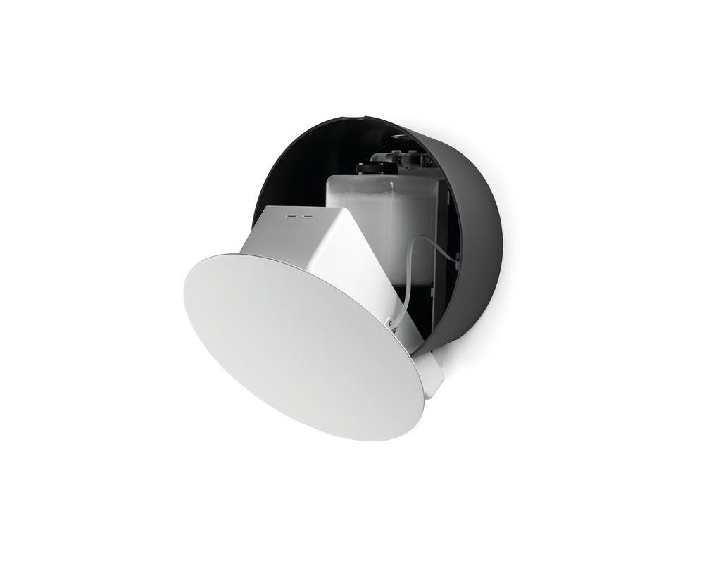 Стоматологическая мебель - Стоматологические модули хранения Luna