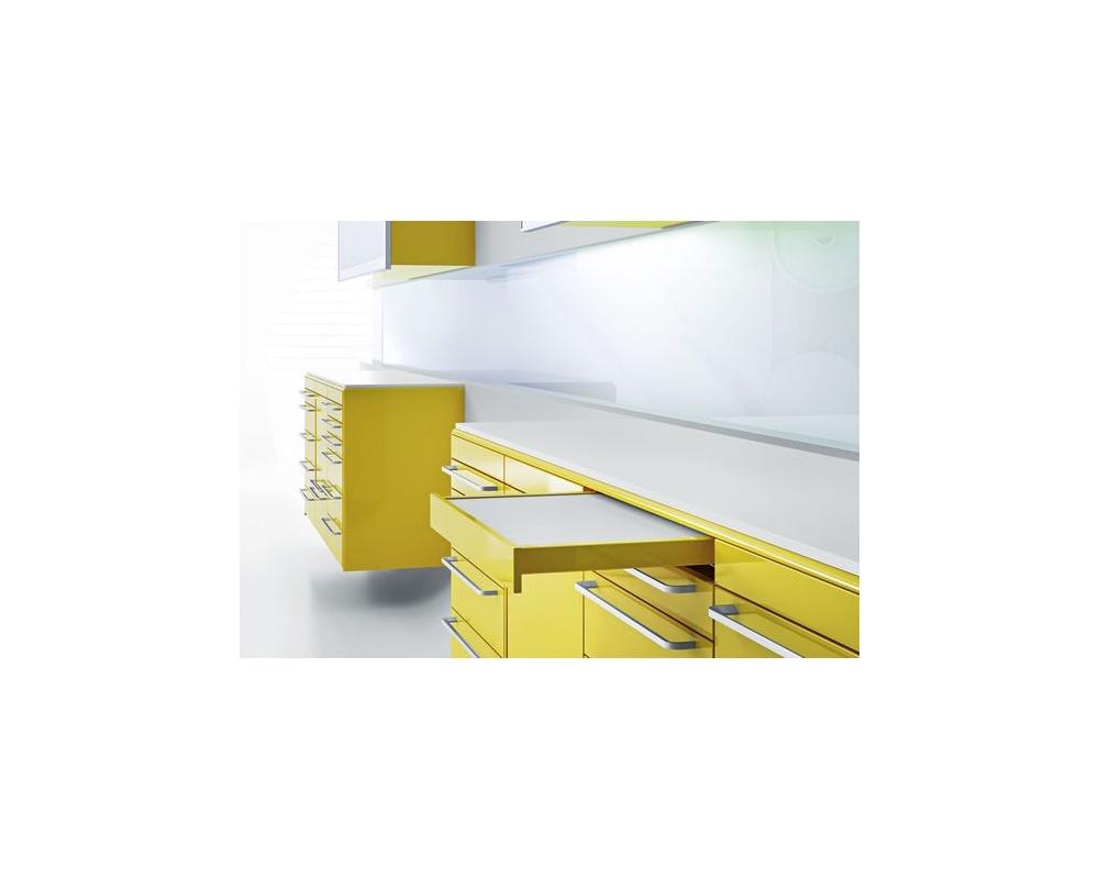Стоматологическая мебель - Стоматологическая мебель Fringe