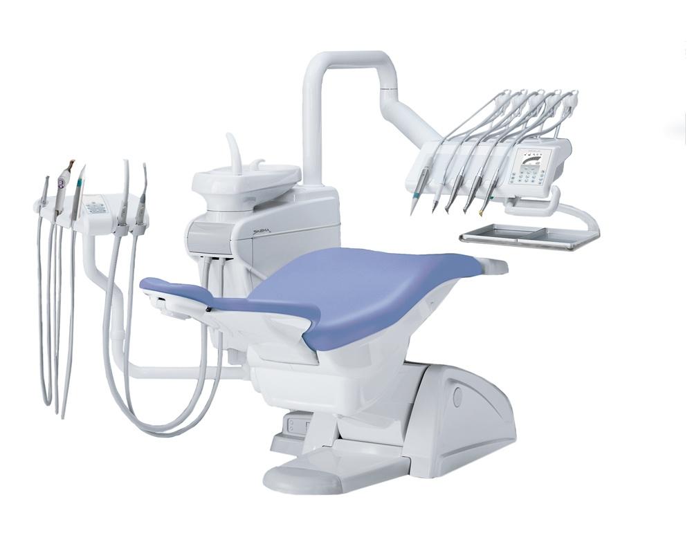 Стоматологическая установка - Skema 5