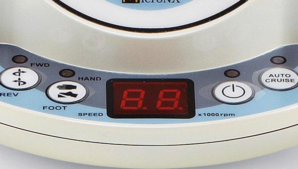 Стоматологический микромотор - 505B-100S ПОЛНЫЙ НАБОР