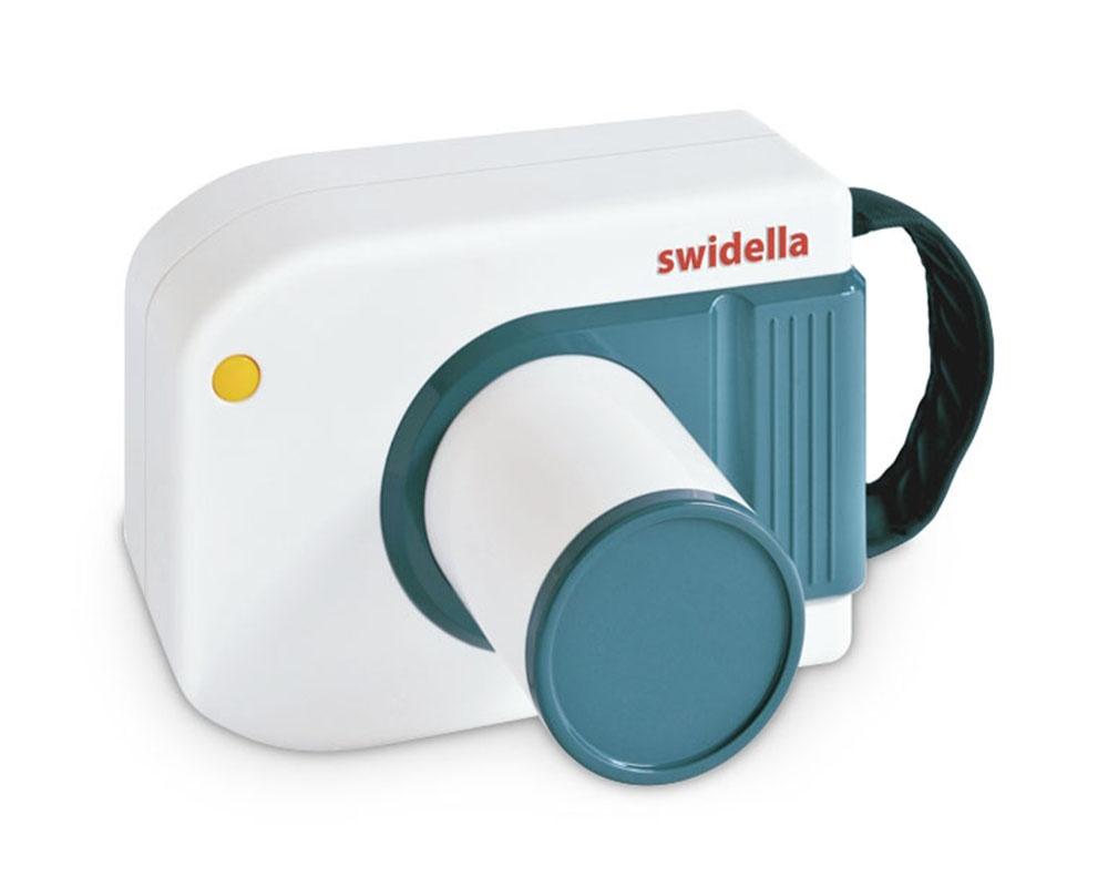 Стоматологический рентген аппарат - Xelium Ultra PD