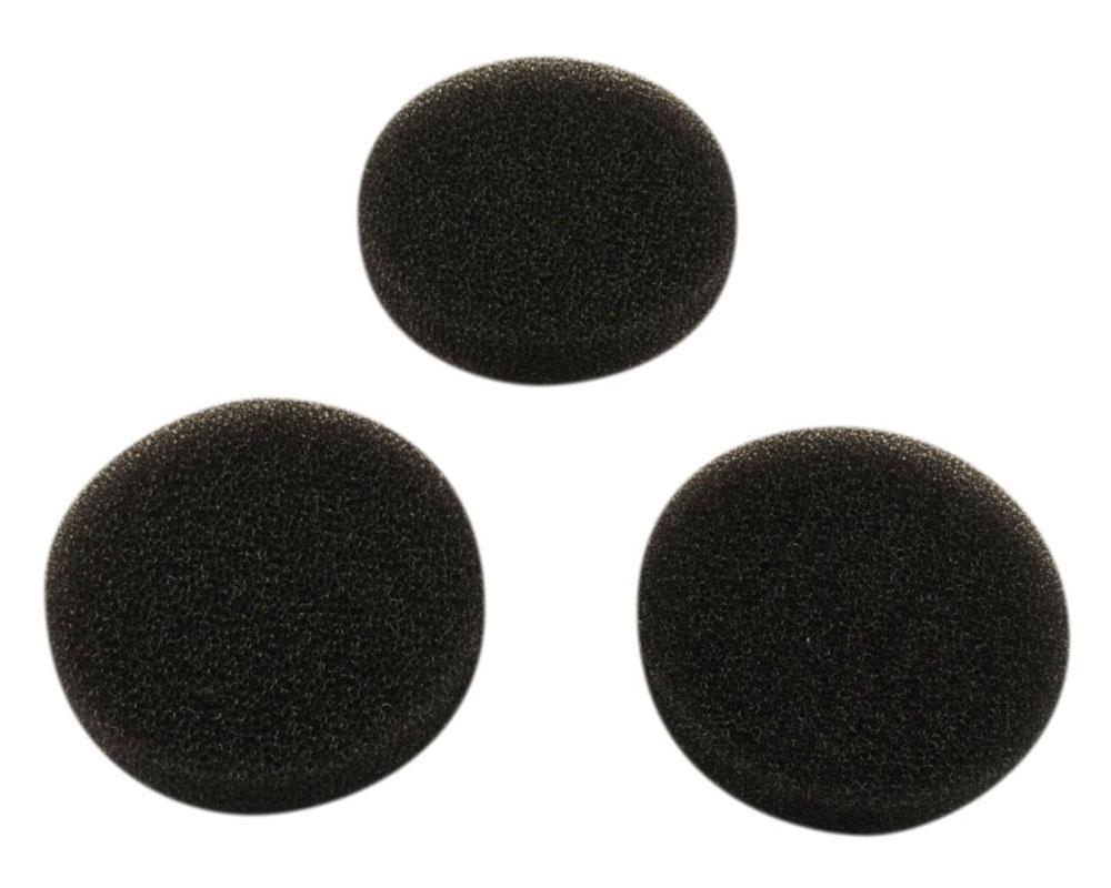 komplekt-vozdushnyx-filtrov-ezhektornoj-sistemy-aspiracii