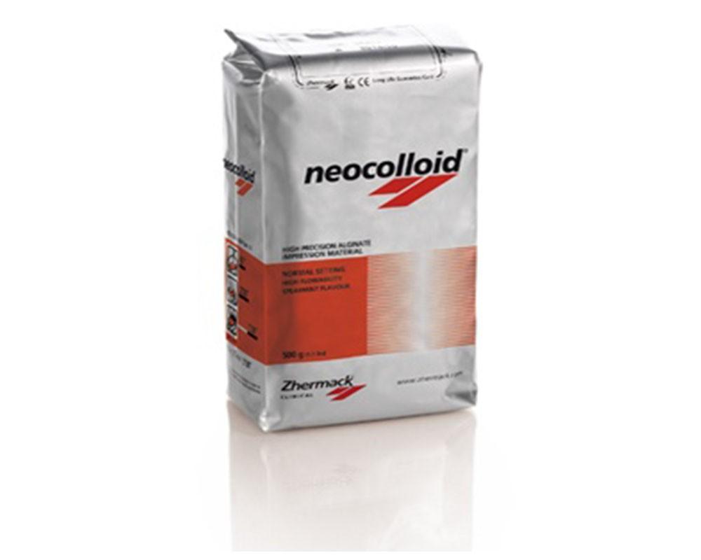 Зуботехнический материал - Neocolloid (500gm)