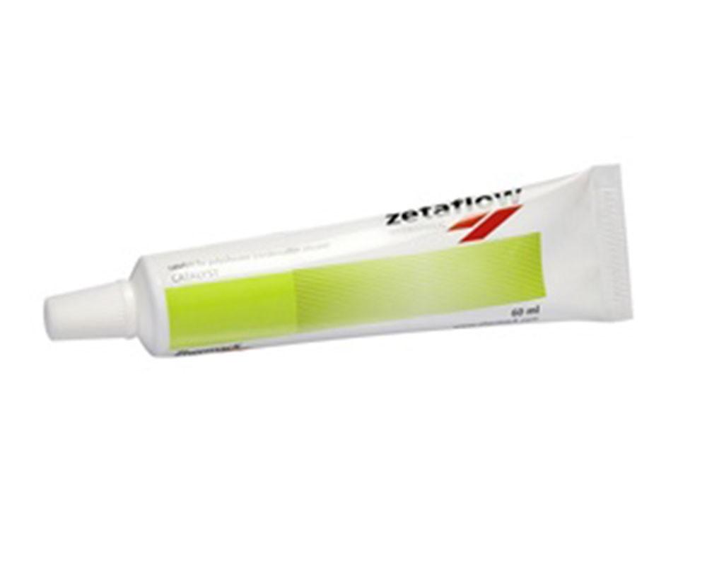 Зуботехнический материал - Zetaflow Catalyst (60ml)