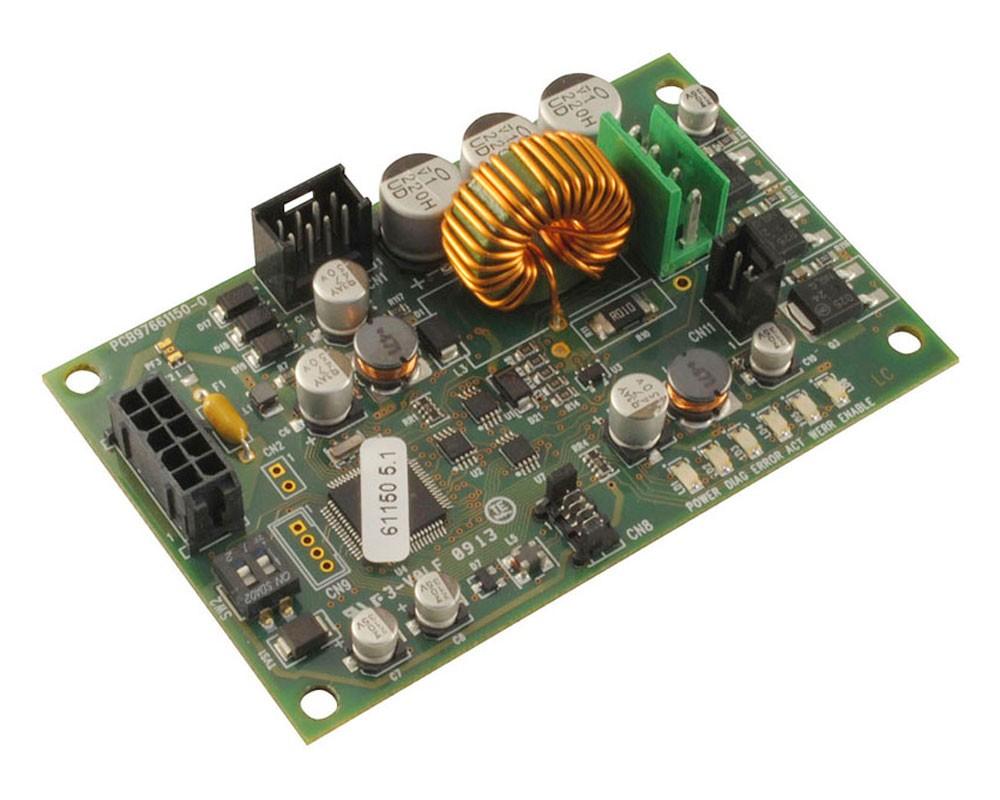 plata-upravleniya-mikromotorom