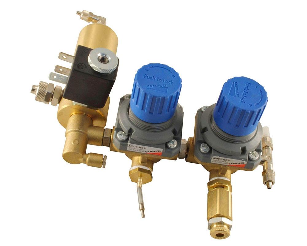 reduktor-vozdushnyj-v-komplekte-s-elektro-klapanom-i-filtrom