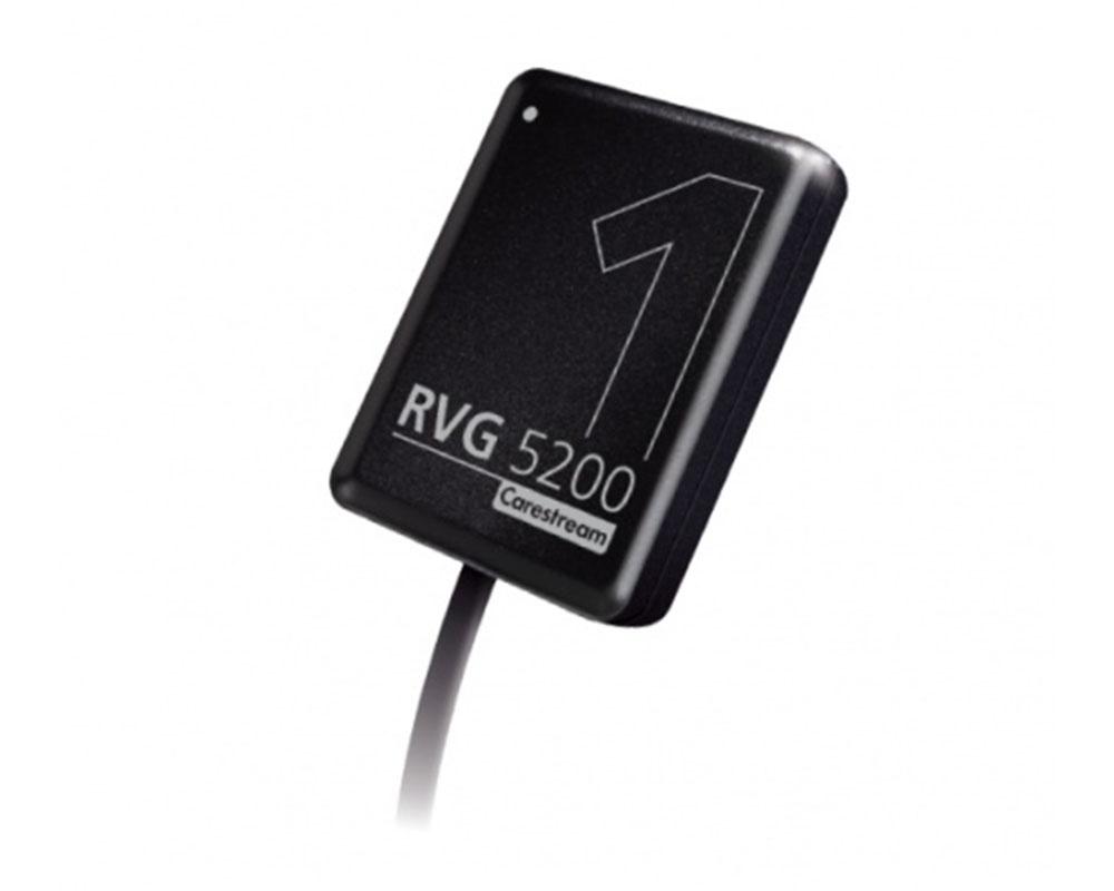 Радиовизиограф - 5200