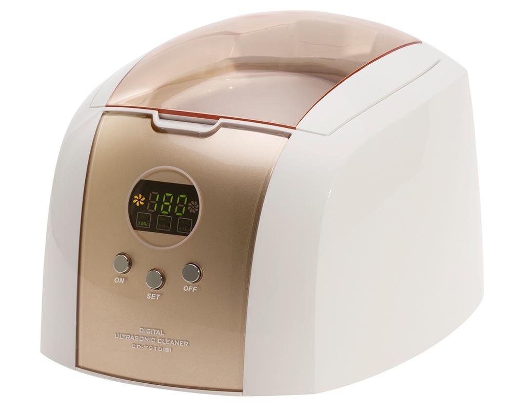 Ультразвуковая ванна - CD-7910B