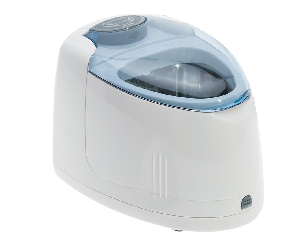 Ультразвуковая ванна - CD-3900