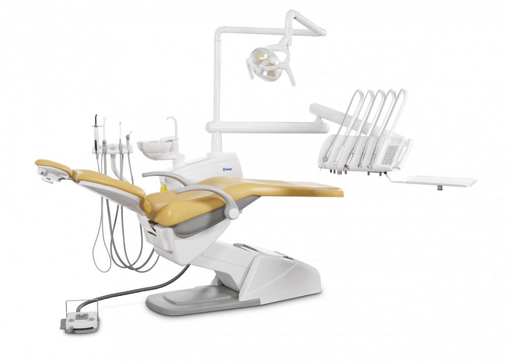 Стоматологическая установка - U100