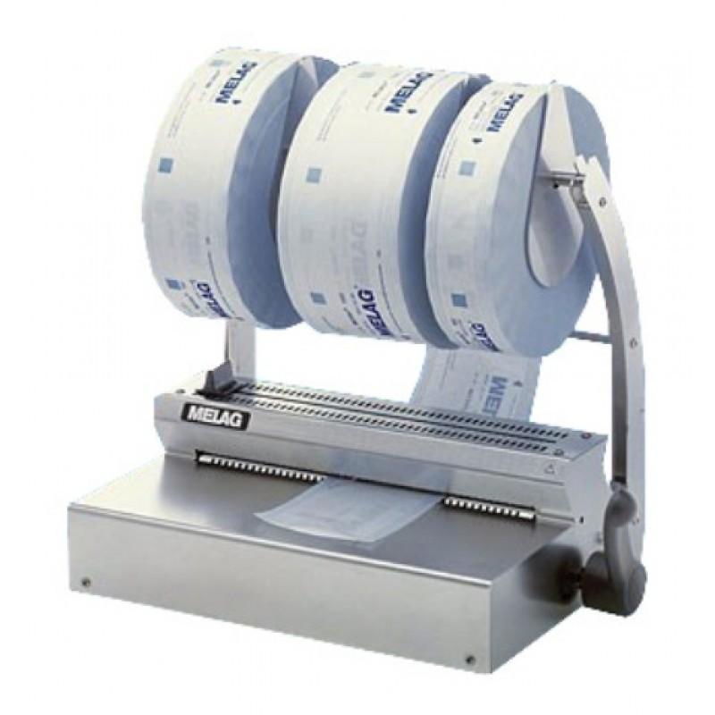 Упаковочное устройство MELAseal 101 (comfort)