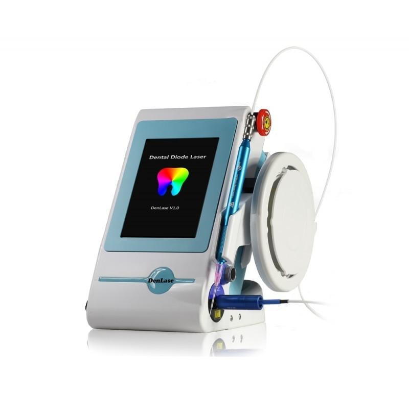 Лазер стоматологический Denlase