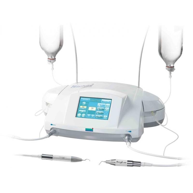Аппарат стоматологический Piezotome 2 (наконечник Piezotome Led)