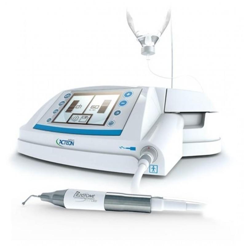 Аппарат стоматологический Piezotome solo