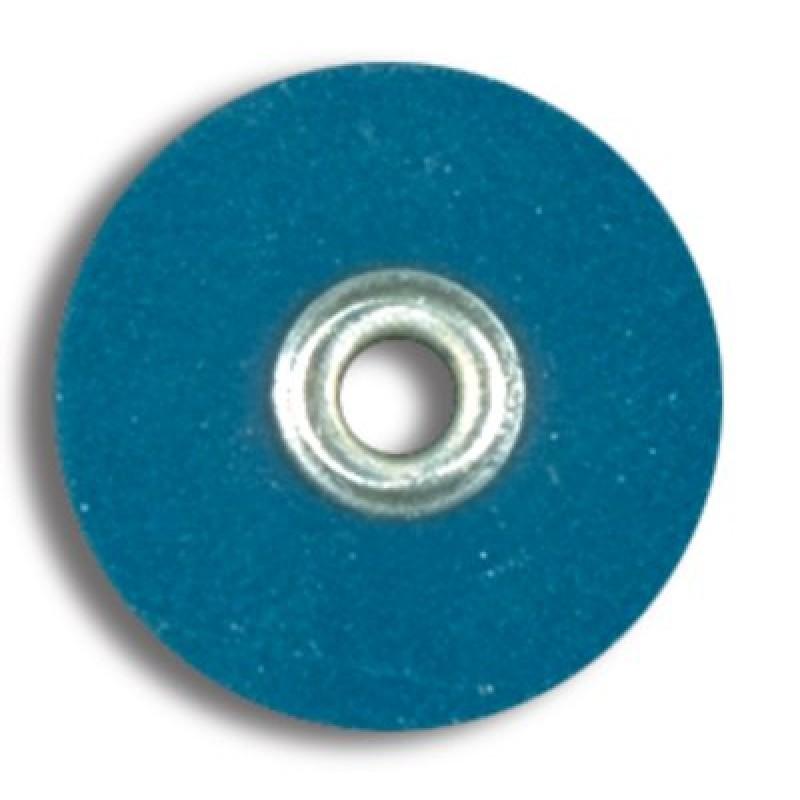 Диски для шлифования и полирования Sof-Lex (50 шт.)