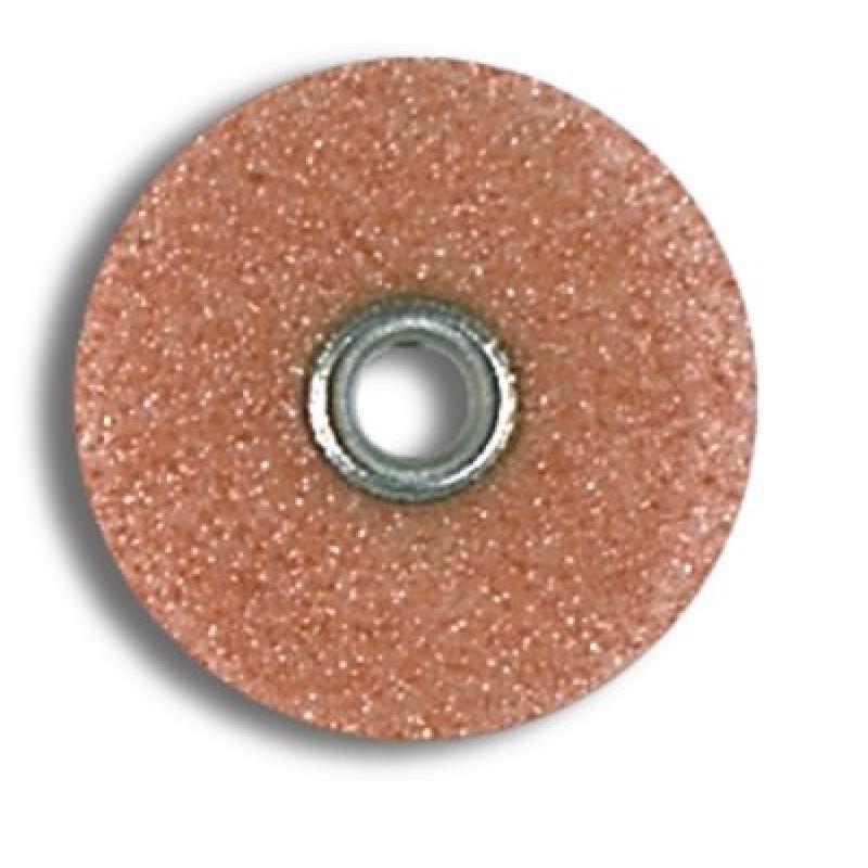 Диски на гибкой основе Sof-Lex ХТ для шлифования и полирования (50 шт.)