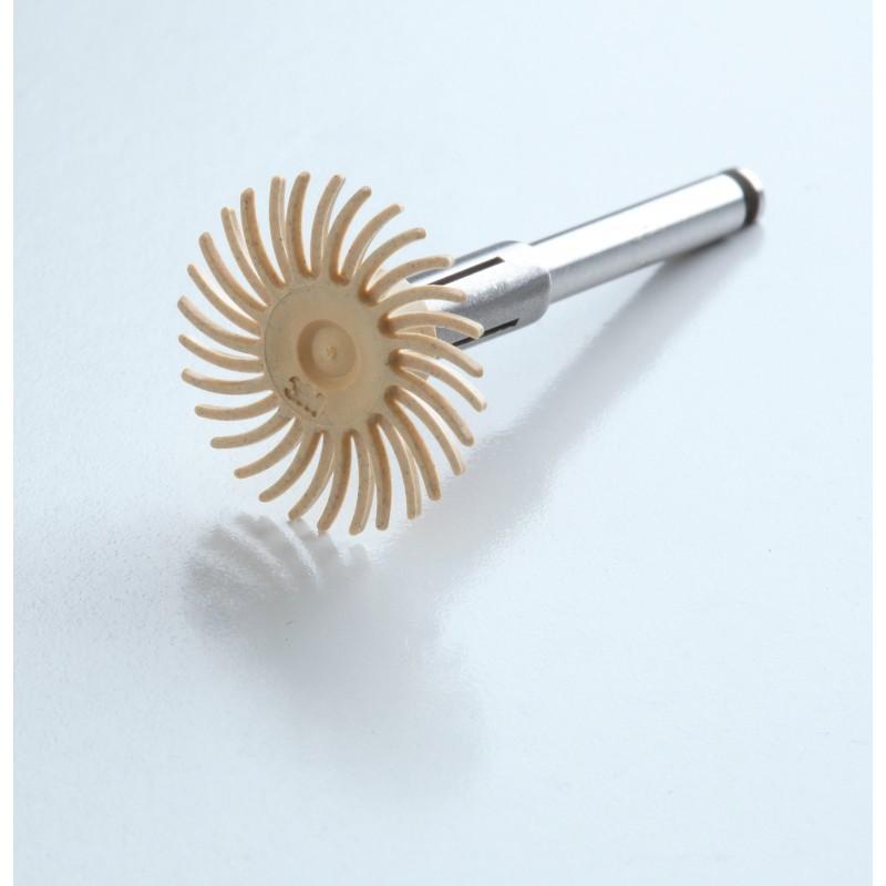 Диски спиральные для шлифования и полирования Sof-Lex (12 шт.)