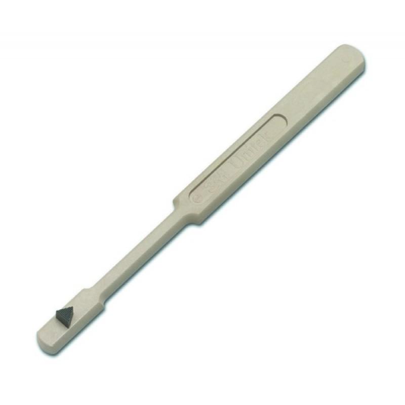 Инструмент для досаживания бандажных колец