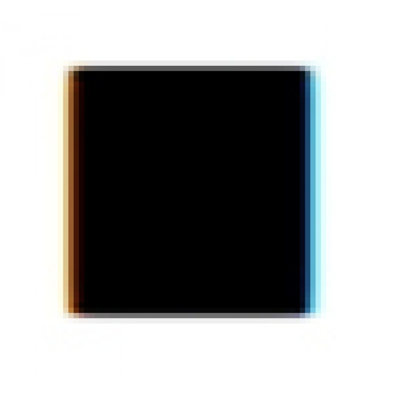 Кольцо эластичное (100 шт.)