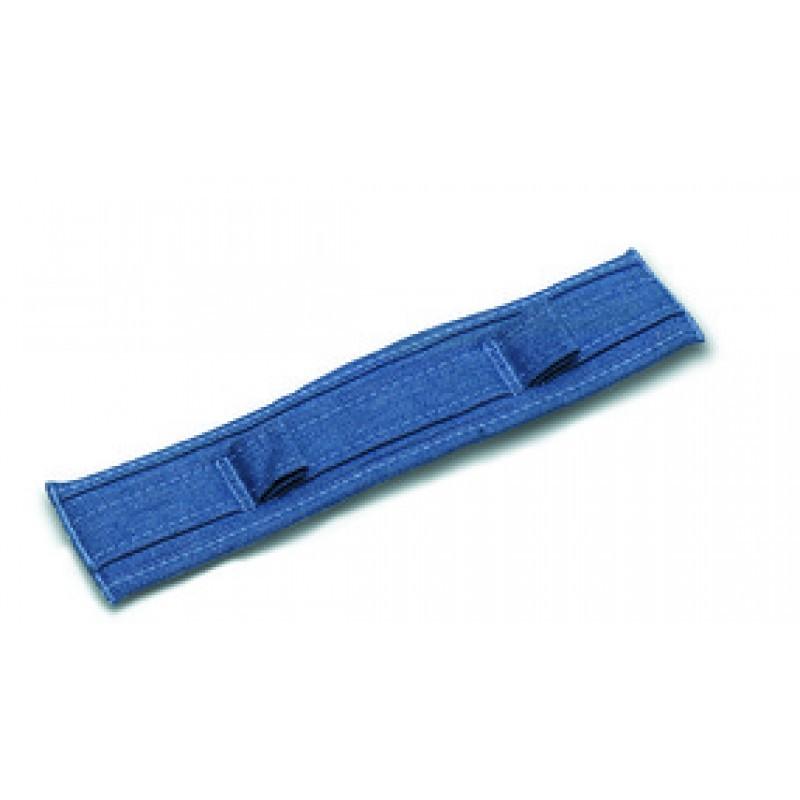 Подушки для шейной тяги (10 шт.)