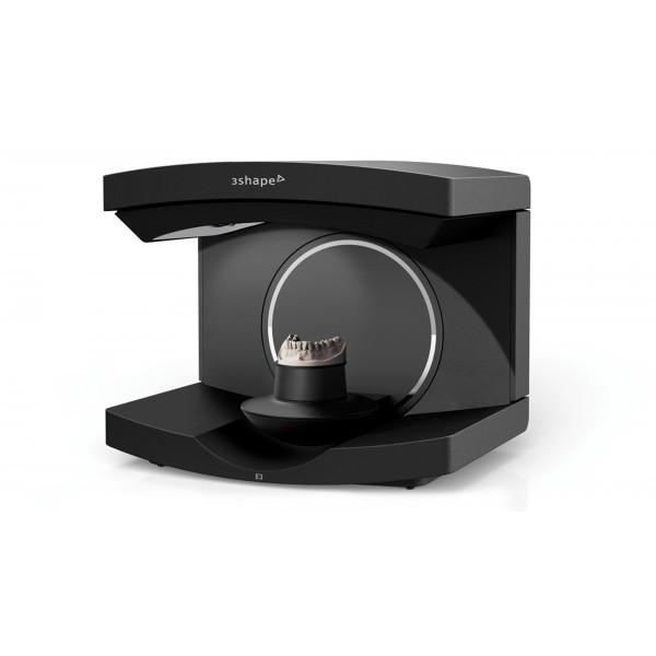3Shape E3 - 3D сканер